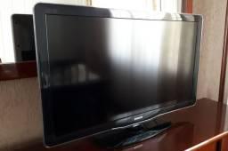 TV led e Home Theater PHILIPS