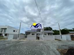 Casas Novas de Alvenaria/Bal-Praia Grande