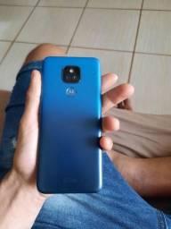 Motorola e7plus