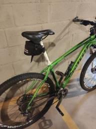 Bike quadro 19