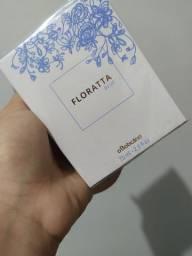 Floratta Blue