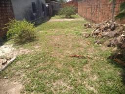 Terreno em mosqueiro