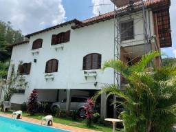 Casa no bairro Santa Rosa / BM