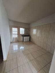 Apartamento 3 Quartos / Locação / Aluguel