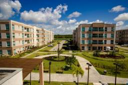 Apartamento Pronto Pra Morar 1,2 e 3 Muro Alto Condomínio Clube Em Porto De Galinhas