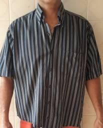 Camisa fantástica FNT usado tamanho 5