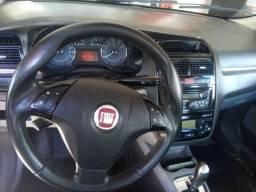 Fiat Linea Dualogic 1.8 completo.