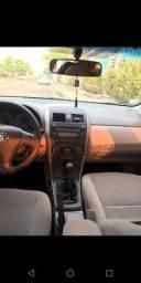 Corolla manual