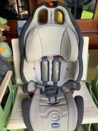 Cadeira Auto Chicco Neptune Para Criança 9 a 36 Kg