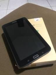 Tablet Samsung T113NU Preto 7?