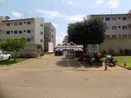 Aluguel - Condomínio Athenas