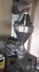 Máquina salgado robocopy mci