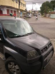Doblo adventure 1.8 motor GM 2005