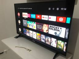 Smart Tv 42 TCL (Android)