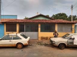 Casa setor fim social 180 mil