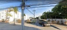 Lindíssimo Apartamento no Completo Campo Grande-Estrada do Tingui