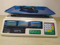Balança Comercial 40KG
