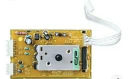placa elétronica