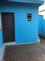 Casa - Cidade Dutra - 6 Dormitórios nacafi355541