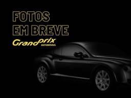 HYUNDAI IX35 2018 2.0 MPFI GL 16V FLEX 4P AUTOMÁTICA CINZA COMPLETA ÚNICO DONO!