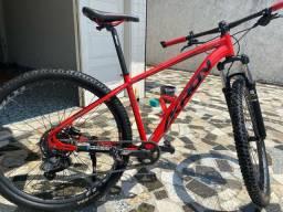 Montain Bike - Aro 29 - Quadro 17