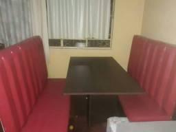 Jogo de mesa