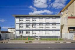 Apartamento para alugar com 2 dormitórios em Centro, Pelotas cod:27102