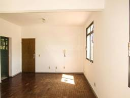 Apartamento para aluguel, 2 quartos, 1 vaga, Santa Efigênia - Belo Horizonte/MG