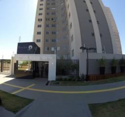 Apartamento Portal do Japão I
