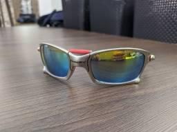 Trabalhe Conosco Óculos Juliet Em - Atacado - Por Apenas R$27,00