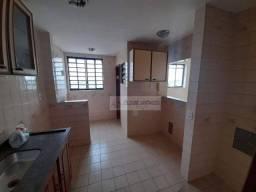 Apartamento no Ed. Ilhas do Sul III com 2 dormitórios para alugar, 80 m² por R$ 800/mês -