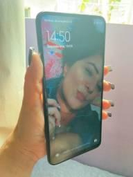 Redmi Note 9S (Xiaomi) 128G
