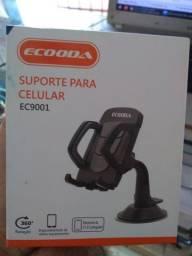 COD:0184 Suporte para celular ec9001