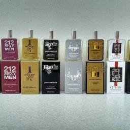 Perfumes Lima atacado