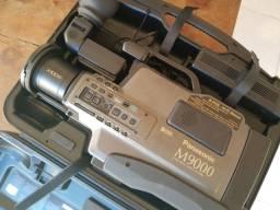 Câmera para colecionadores