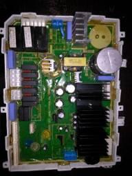 Placa da Lavaseca Electrolux LSE09 220V