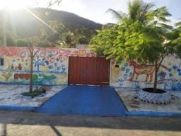Casa com 03 quartos, Anchieta- Barra do Garças-MT
