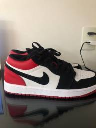 Nike Air Jordan 1 Low RPL premium