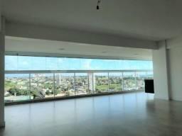Título do anúncio: Apartamento para alugar com 3 dormitórios em Lidice, Uberlandia cod:470398