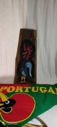 QUADRO ESTILO PORTUGUÊS (Entrego)