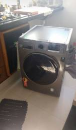 Máquina Lavar lava e seca Samsung