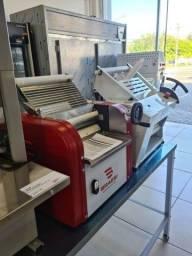 Panificação  laminador profissional  - vendedor Dheyson Paulo