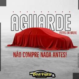 Ford Ka Se 1.0 Completo 2015 - Aguardem!