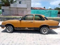 Chevette SL/E ano 1993