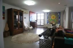 Venda-  Cobertura 417 m²  no bairro Goiabeiras,  vizinho da praça popular - Cuiabá MT