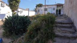 Casa à venda com 1 dormitórios em Vila marieta, Campinas cod:CA028853