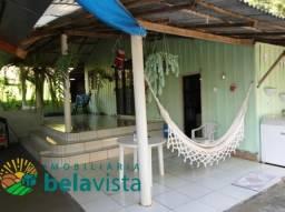 Chácara à venda em Km 10 - estrada rio bom, Apucarana cod:CH00061