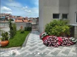 Apartamento para alugar com 2 dormitórios cod:L12646