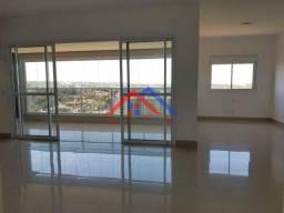 Apartamento à venda com 2 dormitórios em Vila aviacao, Bauru cod:3463