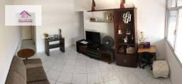Título do anúncio: Apartamento à venda, 98 m² por R$ 260.000,00 - Bento Ferreira - Vitória/ES